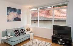 10/49-51 Frazer Street, Dulwich Hill NSW