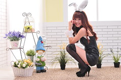 Aries0007 (Mike (JPG~ XD)) Tags: aries d300 model beauty  studio 2013