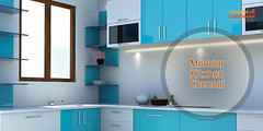 Modular Kitchen Chennai (rajcosmetic) Tags: modular kitchen chennai