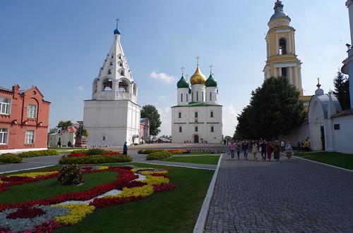 москва лето 2012 009