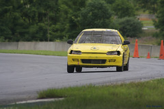 IMG_0081 (3ric15) Tags: west virginia racing lemons bmw shenandoah e30