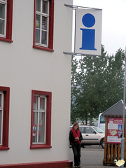 Islandia. Akureyri. (escandio) Tags: islandia 2009 akureyri scislandia