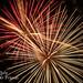 Happy Fourth of July 2013