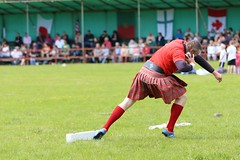 5D3_0556 (Ronnie Macdonald) Tags: scotland kilt highlandgames luss ronmacphotos