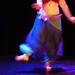 الرقص الشرقي Oriental . Belly Dance ¬ 7273b