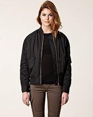 bomber-jacket-26-0-medium (Skater1984) Tags: woman bomberjacke