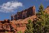 Priest and Nuns (Jackpicks) Tags: west utah desert moab castlevalley priestandnuns