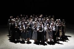 Opera Essentials: Verdi's <em>Nabucco</em>