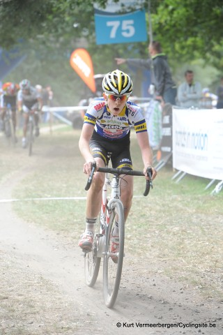 Nieuwelingen & juniors Kessel (425)