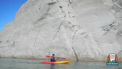 DSCN6496 (lakepowellhiddencanyonkayak) Tags: arizona utah kayak kayaking page coloradoriver paddling nationalmonument lakepowell slotcanyon glencanyon watersport glencanyonnationalrecreationarea recreationarea guidedtour pagearizona hiddencanyon utahhiking arizonahiking kayakingtour halfdaytrip kayakingarizona lakepowellkayak lonerockcanyon kayakinginarizona lakepowellkayaking kayakinglakepowell hiddencanyonkayak seakayakingtour seakayakinglakepowell arizonakayaking utahkayaking