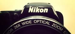 Nikon Coolpix L810 (M-macro) Tags: hot macro photography high nikon shot picture definition hd flickrandroidapp:filter=mammoth