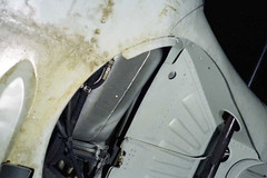 "Focke-Wulf Fw 190D-9 (32) • <a style=""font-size:0.8em;"" href=""http://www.flickr.com/photos/81723459@N04/9692677772/"" target=""_blank"">View on Flickr</a>"