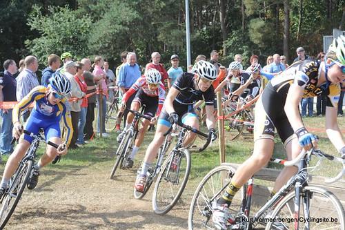 Nieuwelingen & juniores Wiekevorst (103)