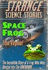 Space Frog video