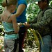 "Amazon Expeditions-1008 • <a style=""font-size:0.8em;"" href=""http://www.flickr.com/photos/101688182@N03/9775774463/"" target=""_blank"">View on Flickr</a>"