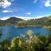 Photo des Grande promenade du lac Waikaremoana