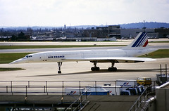 FBVFB (Anhedral) Tags: heathrow concorde airfrance fbvfb