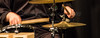 042513_0040 (sduncan76) Tags: art composition canon creativity photography eos photo al birmingham jasper tn image artistic knoxville tennessee clinton creative picture pic artsy photograph duncan canoneos sherri eosrebel birminghamal kilgore canoncamera clintontn 2013 knoxvilletennessee t4i jasperal canont4i sherrimduncan sherriduncan facebookcomcreativebrillianceart creativebrilliance creativebrilliancebysherrimduncan creativebrillianceartbysherrimduncan creativebrillianceart creativebrillianceartgmailcom sherrikilgoreduncan creativebrillianceartcom wwwcreativebrillianceartcom
