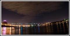 _D735087 Panorama-002 (JP Paradis) Tags: montral nuit paysages vieuxmtl