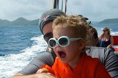 Joy (camero) Tags: cruise breeze carnivalbreeze