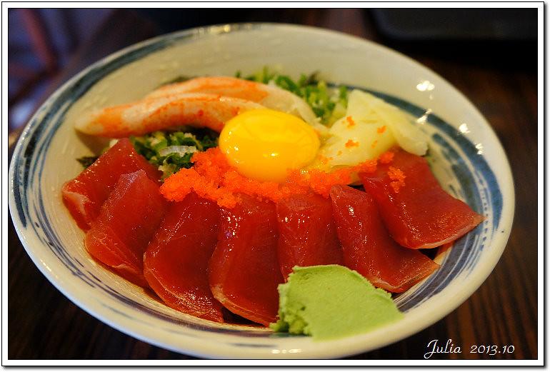 東漁 (5)