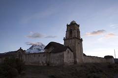 Sajama05 (Marisela Murcia) Tags: bolivia sajama chulpas nationalparksajamaaltiplanobolivianoculturaprehispánicacarangas chullpaspolicromas