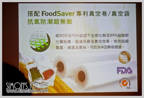 Foodsaver07.jpg