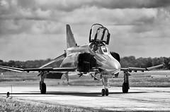 F-4F 37+01 German Air Force (Wesly van Batenburg) Tags: airplane force pentax air airshow german phantom k5 f4f wittmund 3701 pharewell jg71 sigma150500oshsm pentaxk5 weslyvb weslyvanbatenburg