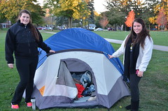 "Sleep Out on the Quad 2013 8 • <a style=""font-size:0.8em;"" href=""http://www.flickr.com/photos/52852784@N02/10536609566/"" target=""_blank"">View on Flickr</a>"