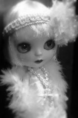 """Daisy from """"Gatsby"""""""