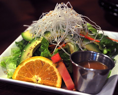RebeccaWu_FOOD_Avocado_Salad