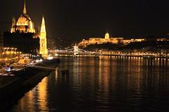 Budapest#18 (Art-is-true) Tags: deleteme5 deleteme8 deleteme deleteme2 deleteme3 deleteme4 deleteme6 deleteme7