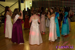"""Witham Carnival Presentation Evening • <a style=""""font-size:0.8em;"""" href=""""http://www.flickr.com/photos/89121581@N05/10799500076/"""" target=""""_blank"""">View on Flickr</a>"""