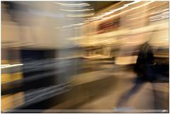 Milano (guido ranieri da re: work wins, always off) Tags: milan lights nikon milano luci confusion indianajones icm d800 fretta confusione haste provinciale smalltownboy intentionalcameramovement mygearandme nonsonoglianniamoresonoichilometri guidoranieridare