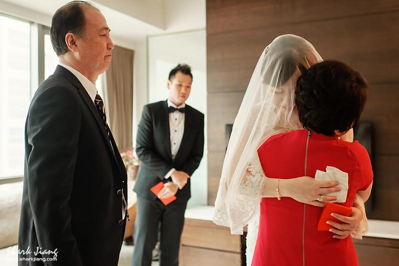 婚攝,台北君品酒店,婚攝鯊魚,婚禮紀錄,婚禮攝影,2013.10.05_BLOG-0037