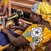 UNDP-CD-Prison-Goma-2013-3