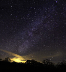 West Texas sky, milky way (nightsky2007) Tags: sky night texas nightsky milkyway tamron1750 canon60d risingstartexas