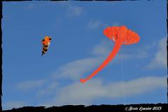vov2013_037 (valovent) Tags: kite qubec gaspesie gaspsie snowkite matapedia matapdia valbrillant valovent
