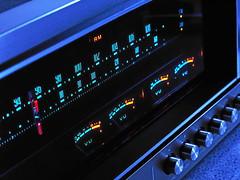Kenwood KR 7340 Quadro Receiver (oldsansui) Tags: 7340 1970 1970s 1975 audio classic classics highfidelity hifi kenwood kr7340 quadro quadrophonic receiver retro sound seventies stereo vintage design old 70erjahre japan music madeinjapan radio 70s analog audiophil solidstate quadraphonic electronic