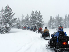 """Snowmobile Tours <a style=""""margin-left:10px; font-size:0.8em;"""" href=""""http://www.flickr.com/photos/111033221@N02/11292705386/"""" target=""""_blank"""">@flickr</a>"""