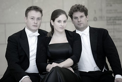 Lisa-Trio-4481sw (Markus Koepf) Tags: cello trio musik violine klavier klassik lisarescheneder