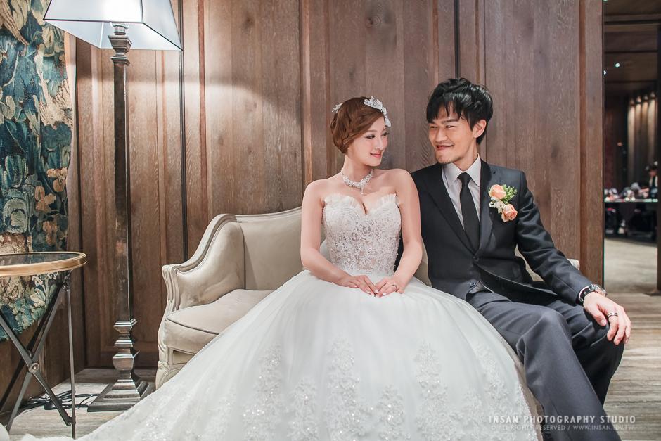 君品婚攝 婚禮記錄 婚攝英聖的作品 wed131012_1061