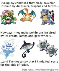Damn Funny Pics,Images,Funny Memes,LOL Photos| Pokemon Now & Then! (Damn Funny Pics,Images,Funny Memes,LOL Photos) Tags: gag funnypics memes funnypictures funnyimages lolpictures gagphotos hilariouspictures lolpics funnymemes ragecomics lolimages bestfunnypictures funmemes