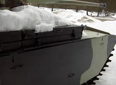 "Centurion Mk5 (8) • <a style=""font-size:0.8em;"" href=""http://www.flickr.com/photos/81723459@N04/11364103435/"" target=""_blank"">View on Flickr</a>"