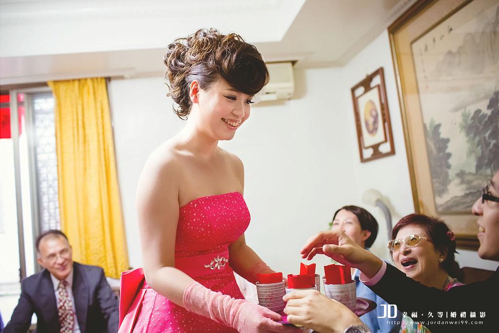 20131012-景康&安淇-1296
