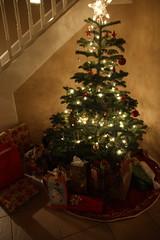 Christmas Party 2013 (pete4ducks) Tags: christmas party oregon holidays beaverton 2013