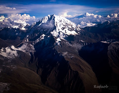 """Los Andes • <a style=""""font-size:0.8em;"""" href=""""http://www.flickr.com/photos/51909100@N06/11404251624/"""" target=""""_blank"""">View on Flickr</a>"""