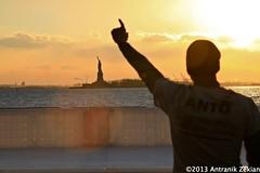 IMG_3047_new (lespassengers) Tags: usa newyork arrival statueofliberty finalday statuedelalibert ultimateday