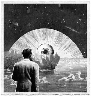 世界进入了否定科学的时代