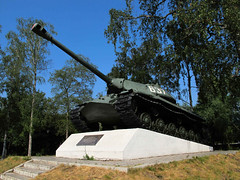 "IS-3 (2) • <a style=""font-size:0.8em;"" href=""http://www.flickr.com/photos/81723459@N04/11477543473/"" target=""_blank"">View on Flickr</a>"